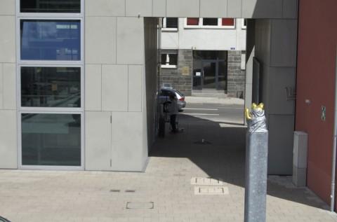 jahresausstellung2010-2
